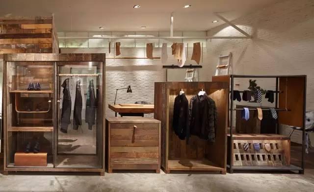 7种迥异的店铺集成空间设计思路_30