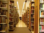 北京某大学图书馆电气施工组织设计