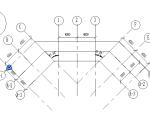 第一次作业—轴网