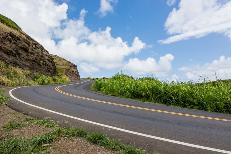 [公路交通]镇公路改造工程监理规划(共60页)