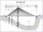 清江大桥实施性施工组织设计(75页)