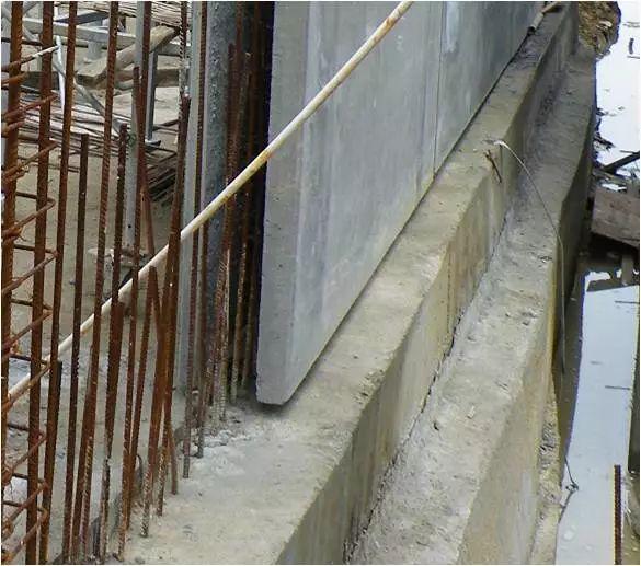 装配式地下车库叠合板全过程施工工艺,一步一图教会你_20