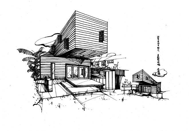 《民用建筑信息模型设计标准》通过专家审查