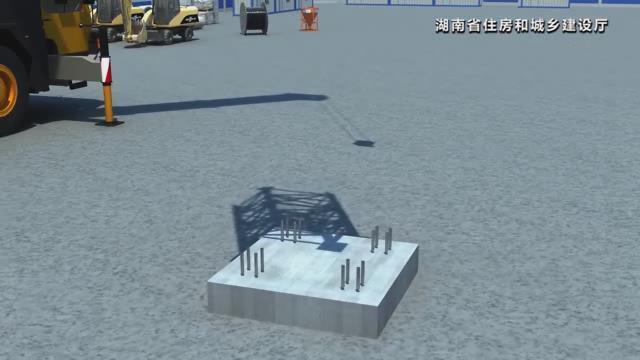 湖南省建筑施工安全生产标准化系列视频—塔式起重机-暴风截图2017726619791.jpg