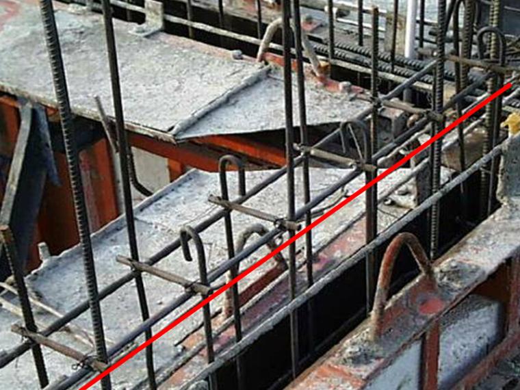 中国一重研发大楼建设工程施工总承包项目施工组织设计(500页)