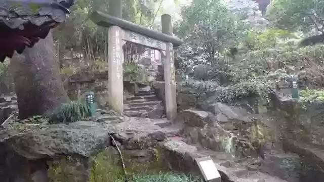 哪些园林可作为新中式景观的参考与借鉴?_15