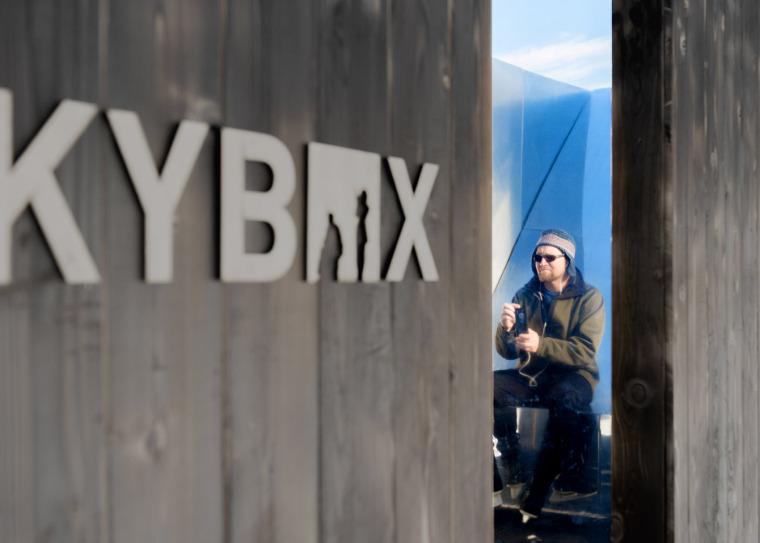 加拿大Skybox装置-010-skybox-by-infuture-projects