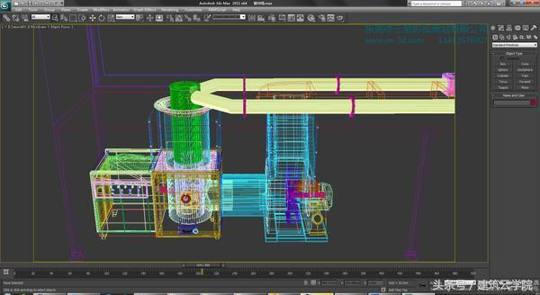 工程人必知的CAD使用口诀