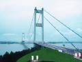 公路桥梁和隧道工程施工安全风险评估PPT(116页)
