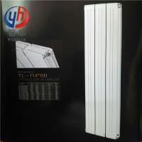 TL75/75齐全可选铜铝复合散热器