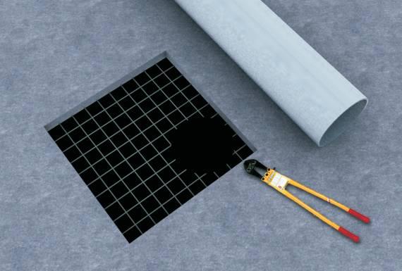 图文解析常用标准化洞口防护措施_5