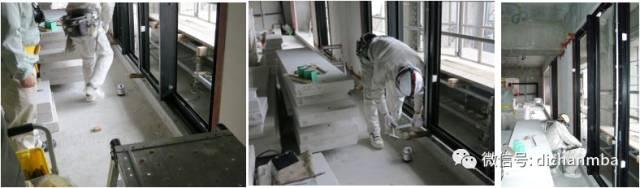 全了!!从钢筋工程、混凝土工程到防渗漏,毫米级工艺工法大放送_115