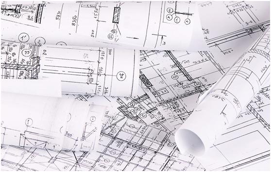 最新混凝土结构设计资料汇总