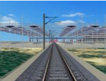 BIM在铁路行业的应用及其风险分析