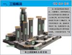 [QC成果]提高劲性柱梁柱节点钢筋一次性验收合格率