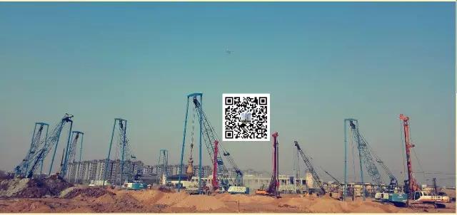 地基基础最新技术——SDDC(孔内深层超强夯法)