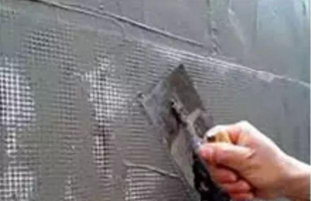 详解外墙保温的施工方法,很详细!_17