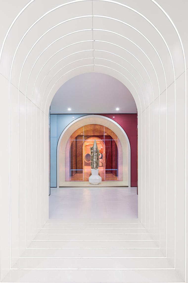 山东博观熙岸营销中心-20-boguanxian-sales-center_benjai-architecture