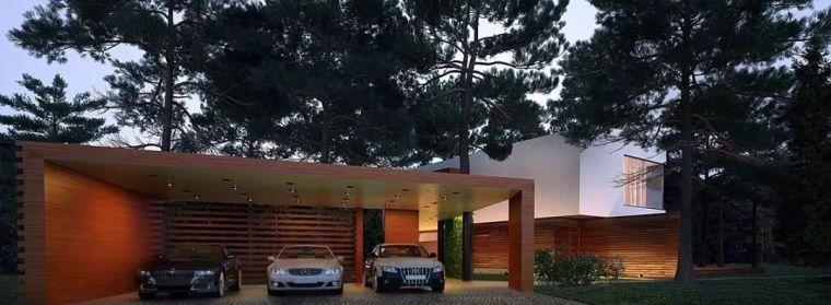 我想在农村盖套这样的房子!_23