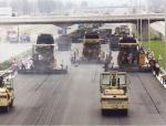 [河北]工业区河北二桥及接线工程施工组织设计(127页)