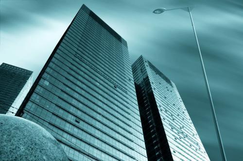 北京某暖卫工程施工组织设计方案