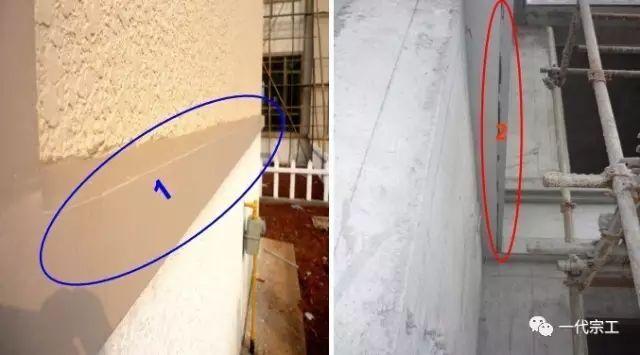 主体、装饰装修工程建筑施工优秀案例集锦_51