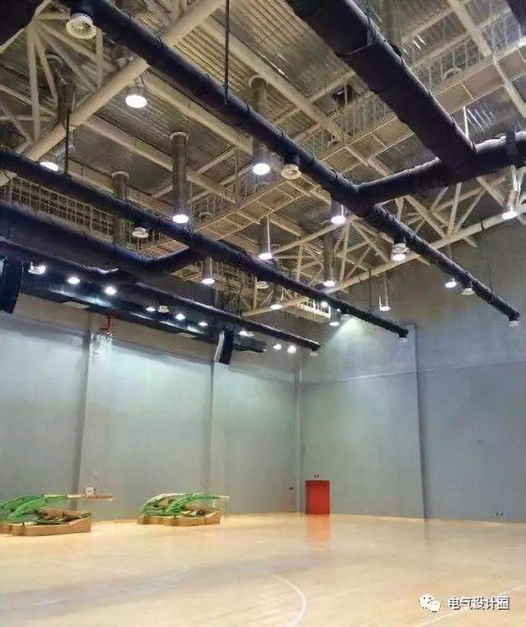 导光管照明系统在建筑应用中的优点有哪些?其系统什么原理及构成