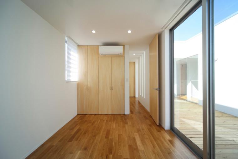 日本熊本K住宅-11