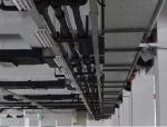 弱电安装工程施工方案(50页)