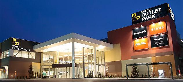 福州国际会展中心项目暖通施工图