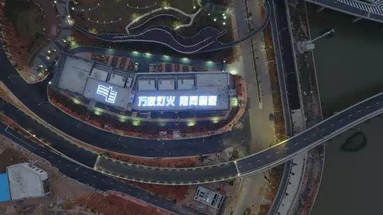 港珠澳大桥今正式开通盘点超级工程中的国企力量_11