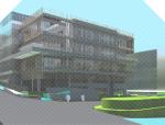 BIM技术助力装配式建筑设计的技术集成