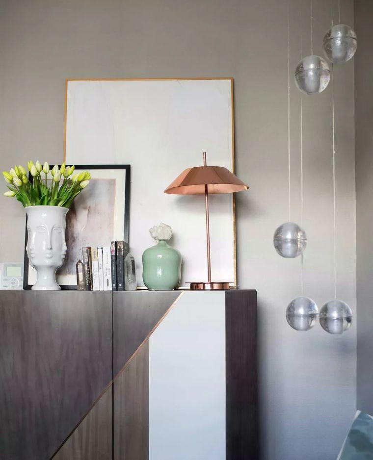 室内设计的流行趋势,你跟上了吗?_54