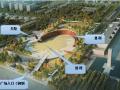 南京大屠杀遇难同胞纪念馆扩容工程施工组织设计(近500页)