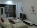 一居室装修价格分享