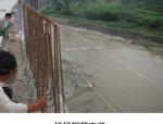 桥梁护栏标准化施工工艺要点