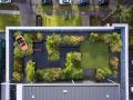 干货|屋顶园林景观设计