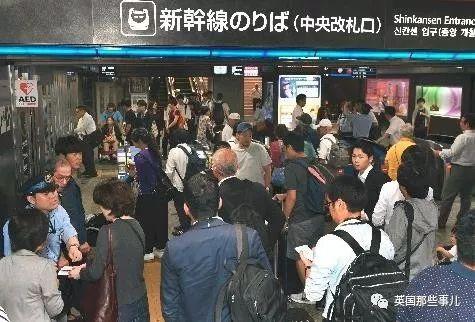 日本被公认为世界第一抗震强国,我们有很多要学习!_4