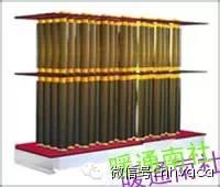 暖通制冷空调各类换热器汇总全面简析_35