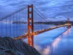 BIM技术在桥梁领域中发展的思考