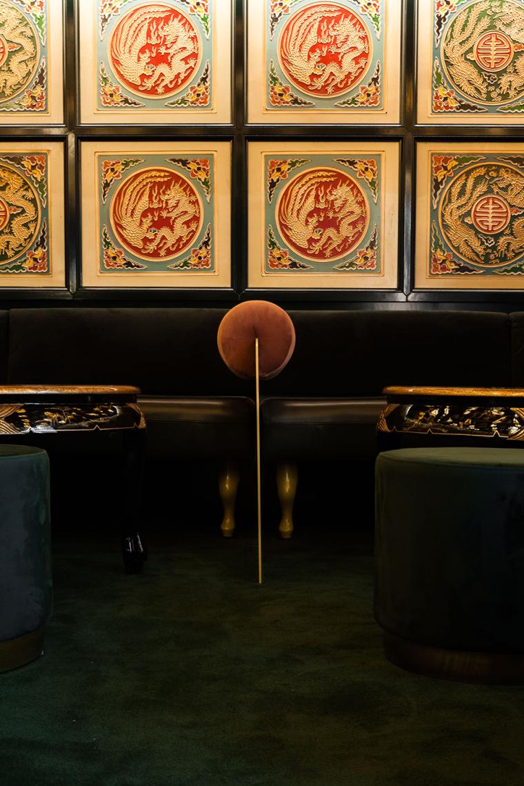 加拿大MissWong中餐厅-018-miss-wong-restaurant-by-menard-dworkind-architecture-design