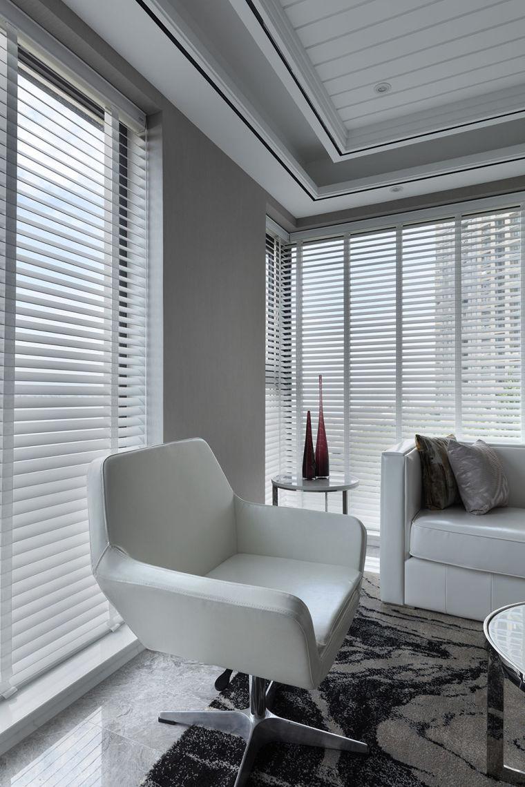 空镜·留白式的现代风格-6