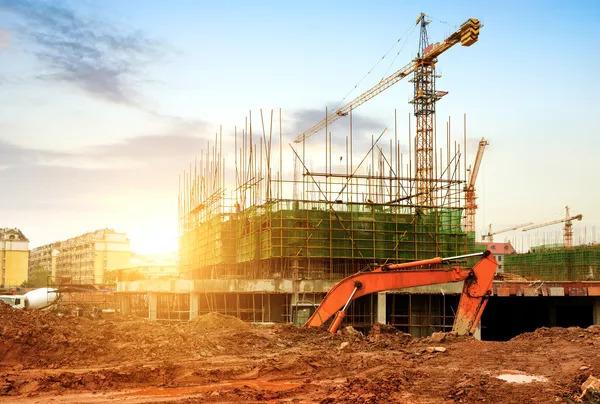 建筑工地安全员对资料的管理