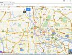 关于GIS制图的几个误区