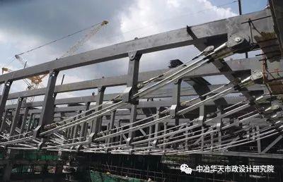 超牛总结,工程各个阶段如何减少钢筋混凝土结构的用钢量