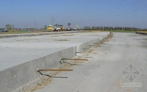 沥青混凝土面层施工工艺及其质量控制毕业论文(23页)