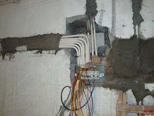 水电安装规范最新完整版_9