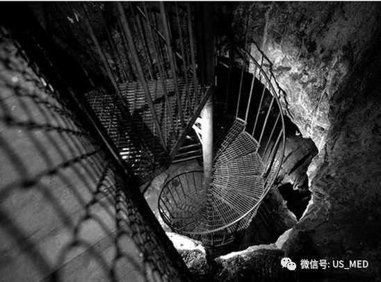 防空地下室给排水设施安装及防水套管图集