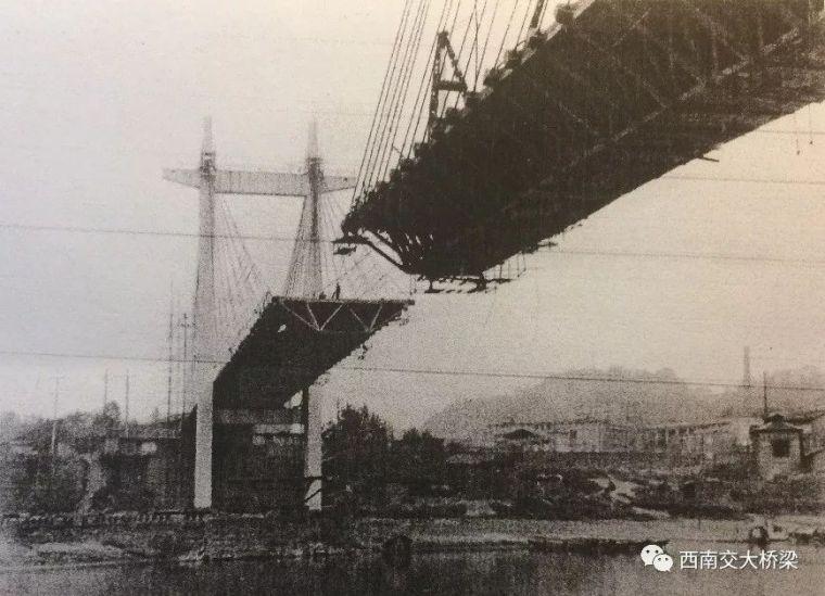 16人死亡!正在施工的桥梁半幅突然垮塌,事故过程、原因详解_9