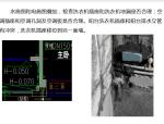 水电预埋施工技术(碧桂园)